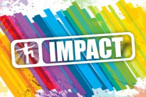 Youth – Impact