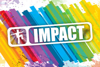 Youth Impact featured_image