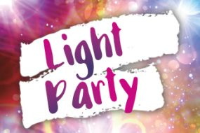 Light Party - 31st October