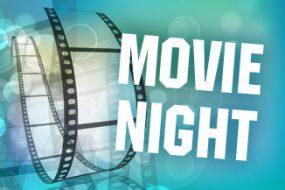 Church Family Film Night