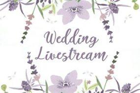 Becca Woodbridge Wedding Live Stream